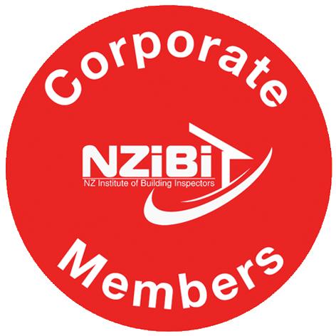 betta-inspect-it-nzibi-member-logo