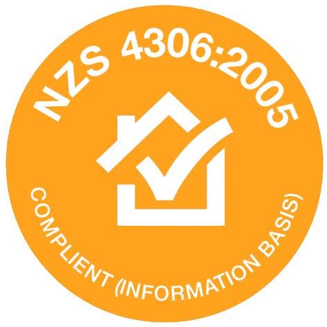 betta-inspect-it-nzs4306-logo