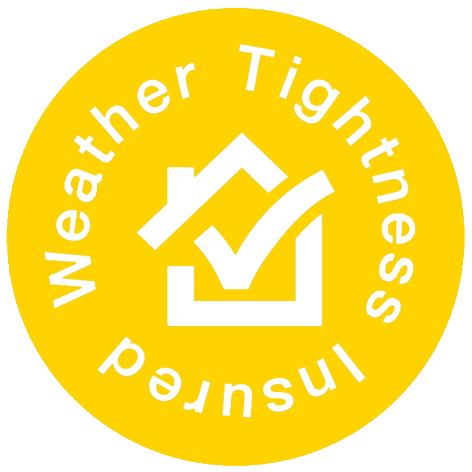 betta-inspect-it-weather-tightness-insured-logo